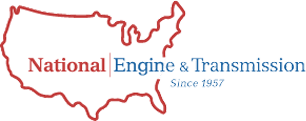 National Engine & Transmission