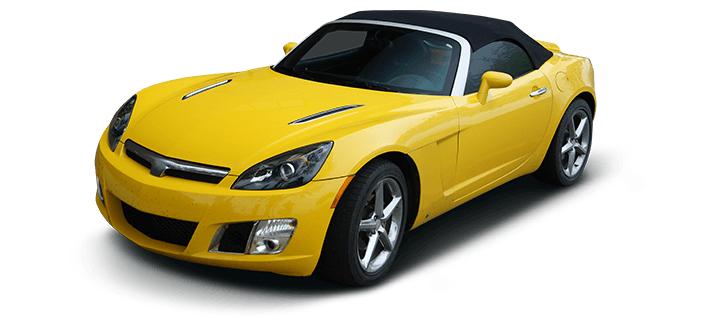 Saturn Service and Repair in Abilene, TX | National Engine & Transmission
